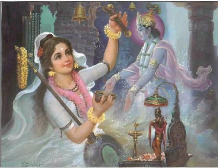 Learn Spiritual Chants online | Spiritual Hindi Bhajan