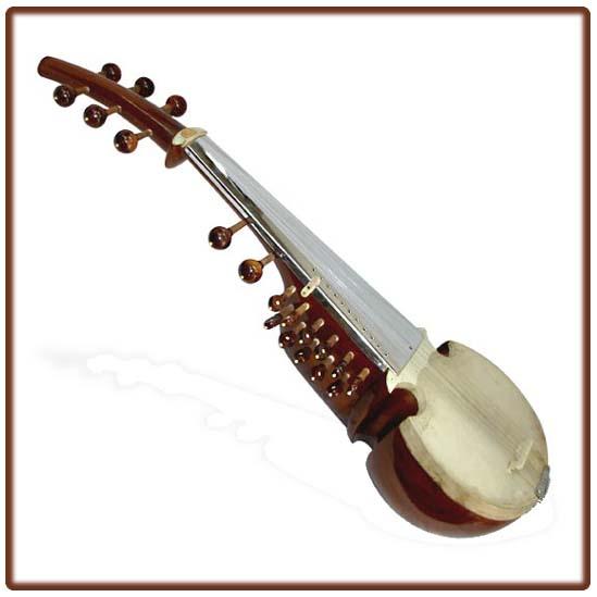 shastriya sangeet instrumental